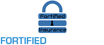 Fortified Insurance | Port Saint Lucie, FL