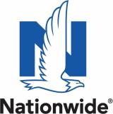 insurance emblem